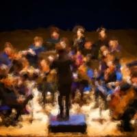 Orchester ne.jpg