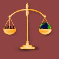 SALT und das nukleare Gleichgewicht.jpg