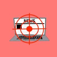 Terrorismus und die Medien.jpg