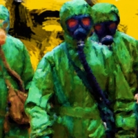 Bioterrorismus neu .jpg