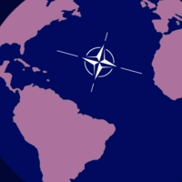 NATO .jpg
