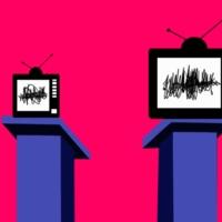 Fernsehen Politik.jpg