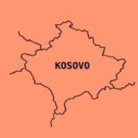 Kosovo .jpg