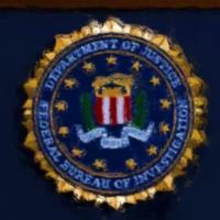FBI .jpg