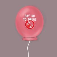 no to drugs.jpg