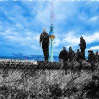 Berlin Wall neu.jpg